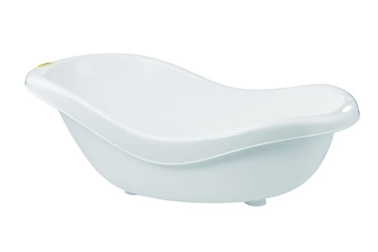 La baignoire b b confort un classique incontournable avis ici - Baignoire bebe ikea avis ...