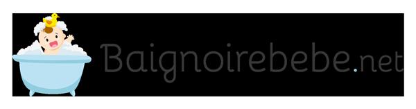 Baignoirebebe.net