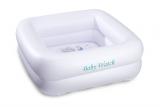 Test & Avis Friedola : la meilleure baignoire bébé gonflable 2019 ?